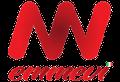 Emmevi Promotion